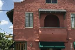 facade (Copy)