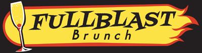 FullBlast_Logo1